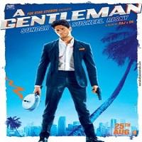 A-Gentleman-2017-Watch-Full-Movie-Online-Download-Free