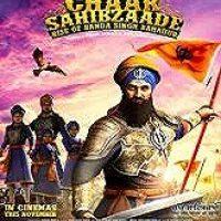 Chaar-Sahibzaade-Rise-of-Banda-Singh-Bahadur-2016-Punjabi-Full-Movie-Watch-Online-1080p-Free-Download-200x200