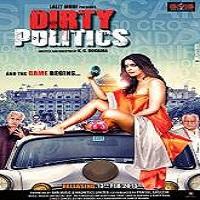 Dirty Politics (2015)