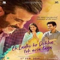 Ek-Ladki-Ko-Dekha-Toh-Aisa-Laga-2019-Hindi-Watch-HD-Full-Movie-Online-Download-Free
