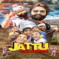 Jattu Engineer (2017) Hindi Full Movie