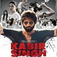 Kabir-Singh-2019-Hindi-Full-Movie