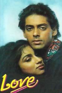 Love-(1991)-Hindi-full-movies-free-download
