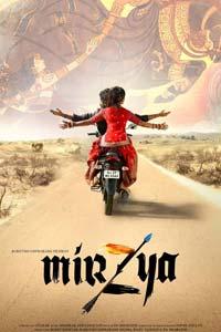 Mirzya (2016) Hindi Full Movie Watch HD Print Quality Online Download Free