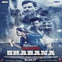 Naam-Shabana-2017-Watch-Full-Movie-Online-Download-Free
