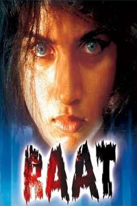 Raat (1992) Full Movie Watch 720p Quality Online Download Free