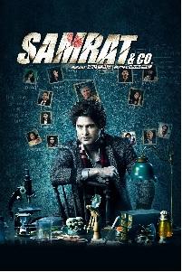 Samrat & Co (2014)