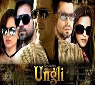 Ungli (2014)