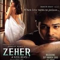 Zeher-2005-Hindi-Full-Movie