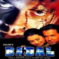 badal-full-movie-200x200
