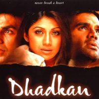 dhadkan-full-movie-online-200x200