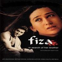 fiza-full-movie