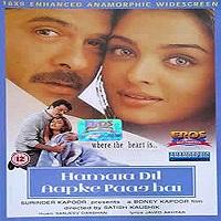 hamara-dil-aapke-paas-hai-full-movie
