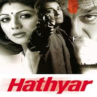 hathyar-full-movie