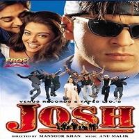 josh-full-movie