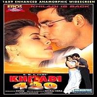 khiladi-420-full-movie