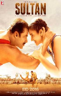 sultan-2016-Full-movie