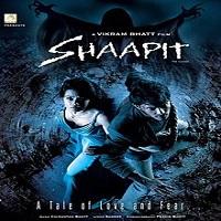 Shaapit (2010)