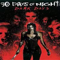 30 Days of Night: Dark Days (2010) Hindi Dubbed