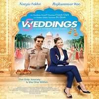 5 Weddings (2018)
