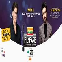 64th-Filmfare-Awarrds-2019-Hindi-Watch-HD-Full-Movie-Online-Download-Free