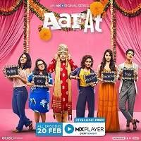 Aafat-2019-Hindi-Tv-Series-Watch-HD-Full-Movie-Online-Download-Free