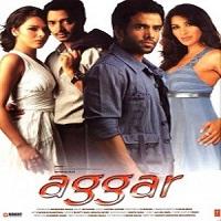 Aggar – Passion Betrayal Terror (2007)