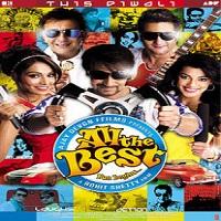 All the Best: Fun Begins (2009)