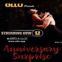 Anniversary Surprise (2019)