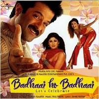 Badhaai-Ho-Badhaai-2002-Watch-Full-Movie-Online-Download-Free