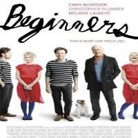Beginners (2010) Hindi Dubbed
