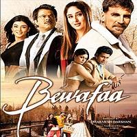 Bewafaa2005