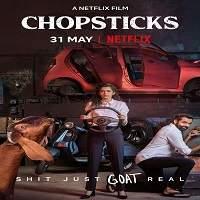 Chopsticks-2019-Hindi-Full-Movie
