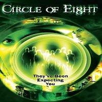 Circle of Eight (2009) Hindi Dubbed