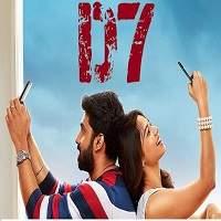 D7-2019-Season-1-Hindi-Watch-HD-Full-Movie-Online-Download-Free