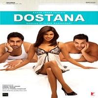 Dostana_2008_film_poster