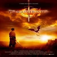 Dragon Hunter 2009