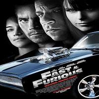 Fast & Furious (2009) Hindi Dubbed