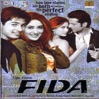 Fida-2004-Watch-Full-Movie-Online-Download-Free