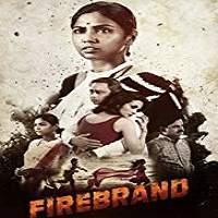 Firebrand-2019-Hindi-Watch-HD-Full-Movie-Online-Download-Free