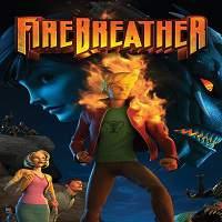 Firebreather (2010) Hindi Dubbed
