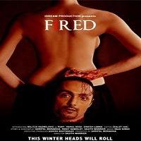 Fired (2010) Hindi