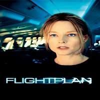 Flightplan-2005-Hindi-Dubbed-Watch-HD-Full-Movie-Online-Download-Free