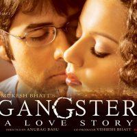 Gangster-2006-200x200
