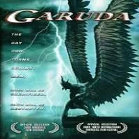 Garuda-2004-Hindi-Dubbed-Watch-HD-Full-Movie-Online-Download-Free