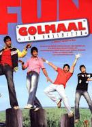 Golmaal (2006)