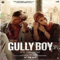 Gully-Boy-2019-Hindi-Watch-HD-Full-Movie-Online-Download-Free