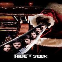 Hide & Seek (2010) Hind