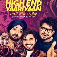 High-End-Yaariyaan-2019-Punjabi-Watch-HD-Full-Movie-Online-Download-Free
