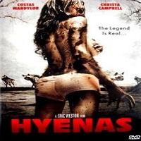 Hyenas (2010) Hindi Dubbed